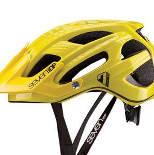 7 iDP M4 Helmet - £20.99 @ CRC