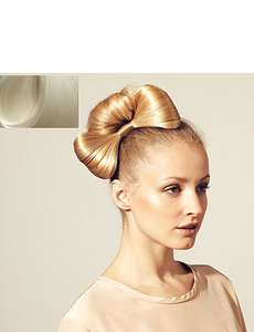 Selfridges : Hair Bow - £5 each (Free C&C or £5 Delivery)