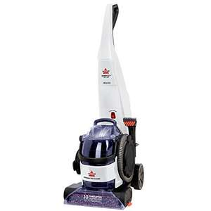 BISSELL Cleanview Lift-Off Carpet Cleaner - White - £199.99 @ Amazon