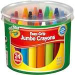Crayola @ Toys R Us - 3 for 2
