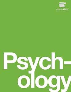 Rose M. Spielman -  Psychology Kindle Edition (** Many More Subjects In Comments**) - Free Download @ Amazon