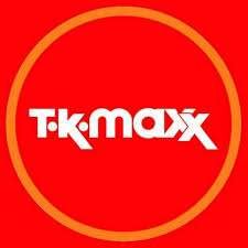 TM Maxx 20% Discount for Friends and Family of Staff Members (This Weekend Only)