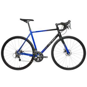 Verenti Technique Tiagra Disc (2017) Road Bike  @ Wiggle £599.99