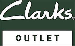 Up to 60% off at Clark's outlet with free delivery and returns