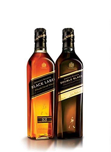 Johnnie Walker Black Label 70cl - £18.90 (+ free Prime delivery / + £4.75 non Prime) @ Amazon