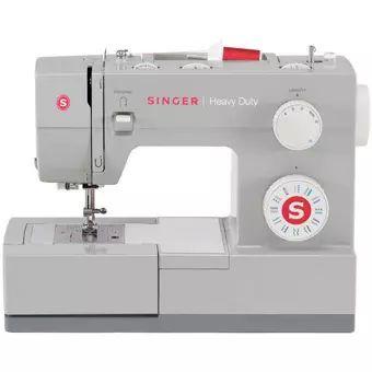 Singer 4423 Heavy Duty Sewing Machine - £199 @ Hobbycraft