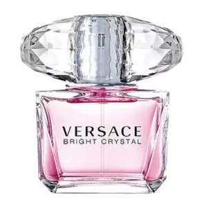 Versace Bright Crystal 200ML £49.99 @ The Perfume Shop