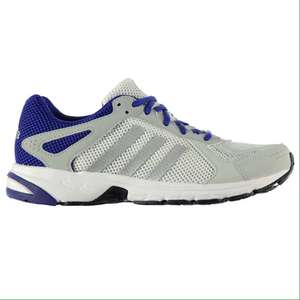 Adidas duramo 55 - £17.95 @ adidas outlet instore from 02/11