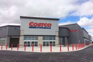 Costco deals: 06 November - 26 November 2017 *see post images for details