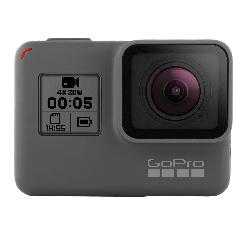 GoPro hero 5 official refurbished £289.99 on ebay /  gopro_certified_uk