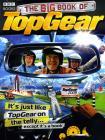 Big Book of Top Gear 2009 - Tesco - was £12.99 now £4.99