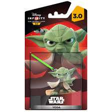 Disney Infinity Figure £3 at B&M Bargains