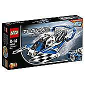 20% off Lego technic @ tesco direct