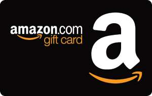 £75 Amazon Gift Card for taking out Legal & General Life Insurance (minimum £6 a month) - eligible for gift card 3 months after start date + 30 days for delivery