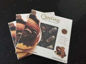 Guylian chocolates and more 3 for £5 @ One stop