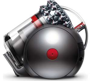 Dyson Cinetic Big Ball Animal Cylinder Bagless Vacuum Cleaner £249.99 @ Currys