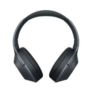 13% Off Sony WH-1000XM2 Wireless Noise Cancelling Headphones - Black £279.99 @ Eglobal central
