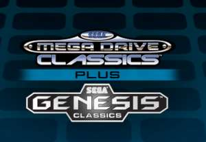[Steam] SEGA Mega Drive and Genesis Classics - £9.59 - Fanatical