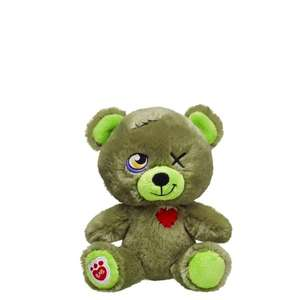 Build-A-Bear Buddies™ Zombear £5.50 was £8 (instore only)