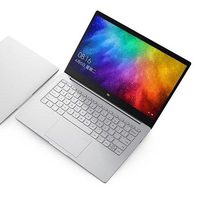 Xiaomi Notebook Air 13.3 WIN10 8GB -  i5-7200U - MX150-256GB Fingerprint Sensor £588.38 @ Gearbest