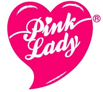 Pink Lady Apples ( 4pk) @ £1.69 iceland