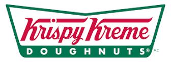 3 for £3 Krispy Kremes (Staff honouring error)