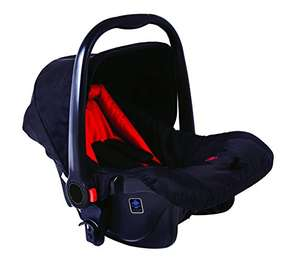 My Child Easy Twin Infant Carrier Car Seat - Amazon £16.70 Prime (£20+ for others)