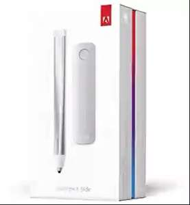 Adobe ink ipad stylus - £20.99 amazon  sold by Esale Express.