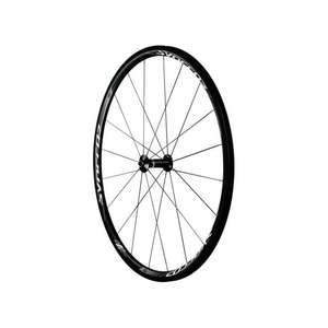 Syncros RL1.0 28mm Carbon Clincher Road Bike Wheelset (2015) £599  Westbrook Cycles