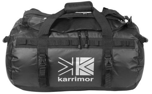 Karrimor 90L Dufflebag £15.40 (Prime) / £20.15 (non Prime) at Amazon