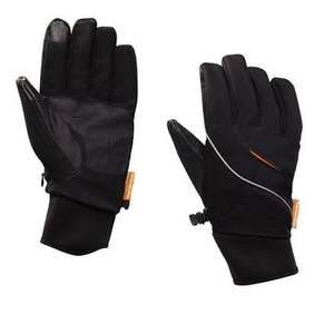 ThermaGear Extra-Large and Large Heated Gloves for £2.49 was £4.99 @ Maplin.