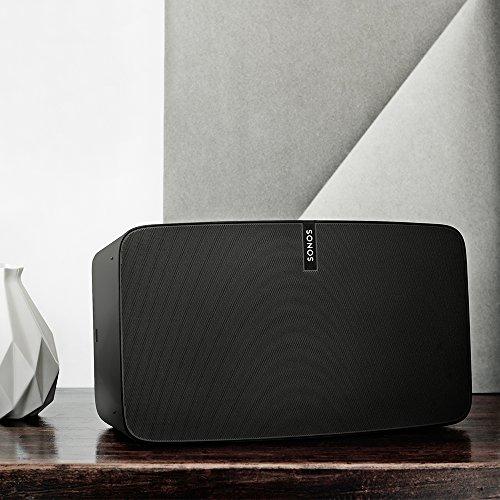 Sonos Play 5 £419 at Amazon