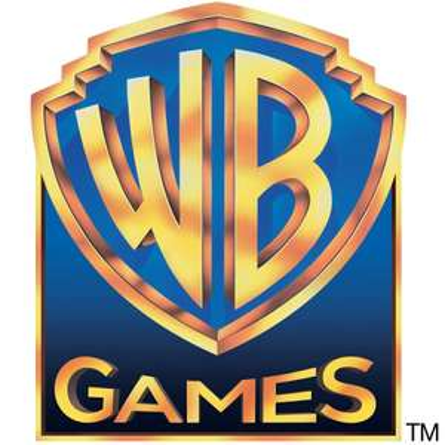 Warner Bros Sale on US PSN (PS4)