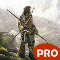 survival island evolve pro - Free @ Google Play