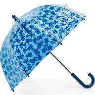 Kids star umbrella for £3 half price at mothercare