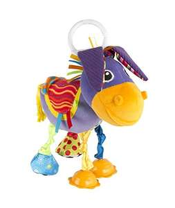 lamaze donkey on amazon £3.75 Prime / £7.74 Non Prime @ Amazon