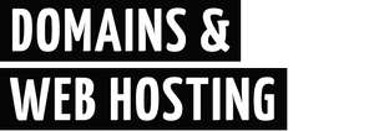 Webhostuk offering upto 50% discount on web hosting plans