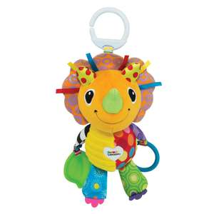 Lamaze Daisy Dino Toy for £3.25 @ Boots