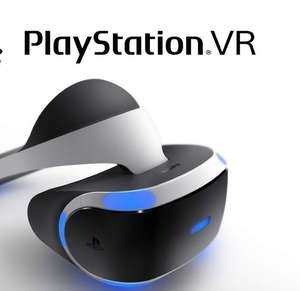 PlayStation VR demo disc 2 on Psn Store - Free