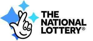 Play national lotto 29 weeks for price of 17 (£25 cash back/credit covering 12 weeks play) (Account specific - Invite only)