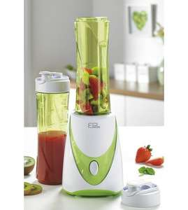 Personal Blender with 2 cups £9.99 with code @ Studio