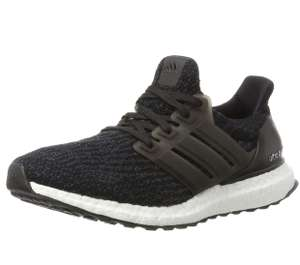 Adidas Men's Ultra Boost £107.10 @ Amazon (sold by Amazon)