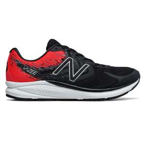 Running Trainers - New Balance Prism V2 - £38 delivered - Great reviews @ Wiggle