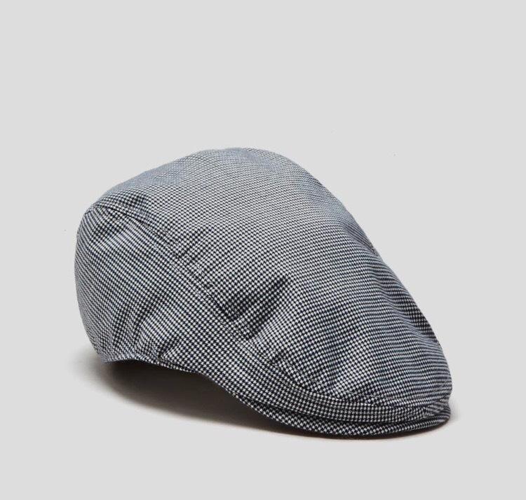 Mens flat cap only £2.50 @ Matalan