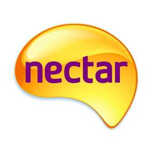 1000 nectar points (base value worth £5) for a £1.15 spend with Virgin Trains East Coast via Nectar