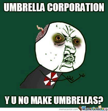 Umbrella Corps - (Steam - PC) - 99p at CDKeys