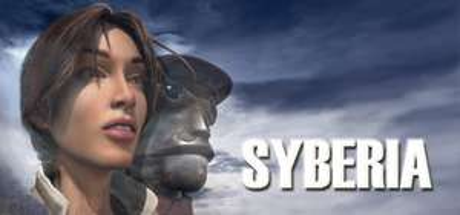 [PC] Syberia - FREE - Gog.com