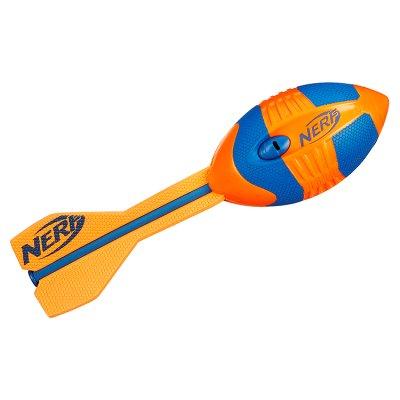 Nerf Vortex Air Howler £2.75 @ Waitrose