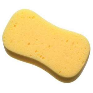 Large Decorating Sponge 23p @ Homebase
