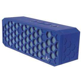 KitSound Hive 2 Portable Bluetooth Speaker £24.99 @ Maplin